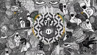 D33pSoul - Eternity (Original Mix) /Amazigh/