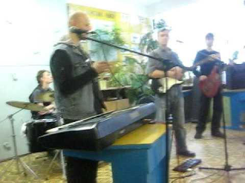 Концерт 20 декабря в городе Микунь, Республика Коми