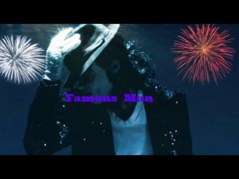 Michael Jackson-Extrait d'une musique inédit de son nouvel album posthume