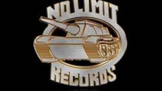 No Limit - Silkk the Shocker