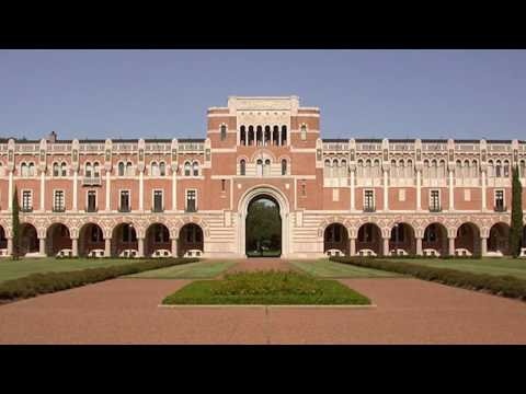 Rice University - Top 5 Concerns of Out of State Applicants