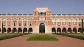 common application supplement mistakes and rice university  2 56