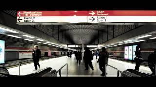 Helsinki (Official Video)