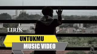 Gambar cover Aoi - UNTUKMU #Lirik