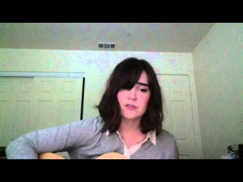 Traveling Song (Ryn Weaver Cover)