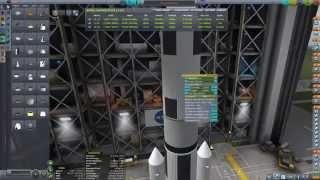 ksp mod overview real fuels