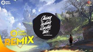 Chúng Ta Dừng Lại Đây Thôi (HanJunKen Remix) - Hiền Thi | Nhạc Trẻ TikTok Gây Nghiện Hay Nhất 2019