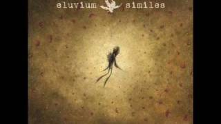 Eluvium - The Motion Makes Me Last (2010)