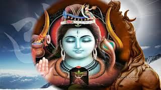 Shiv bhagaban mp3