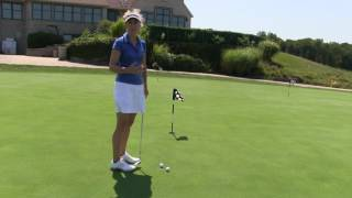 Video The Arc Your Putter Drill download MP3, 3GP, MP4, WEBM, AVI, FLV Mei 2018
