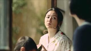 KINCHO : http://www.kincho.co.jp/
