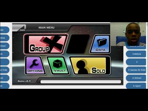 Super Smash Flash 2 V0 9 Unblocked Games 66 At School
