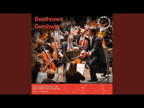 Fidelio Overture, Op. 72