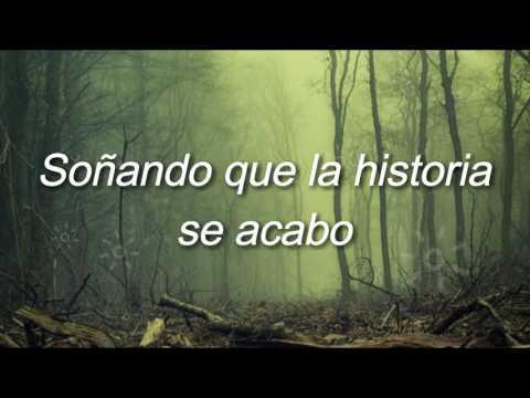 Dreaming -  Coraline y la puerta secreta (subtitulada al español)