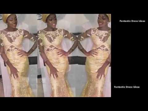 top-class-style-collection-of-ankara,-ebi,-aso---stylish-woman