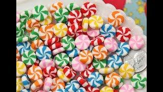 Sweets for kids - Finger Family Songs Nursery Rhymes for Children