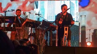 MGMT - She Works Out Too Much – Live in San Francisco
