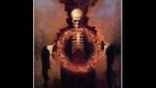Arch Enemies - Hellfire