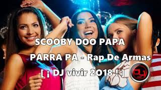 ARMAS DE MP3 DAS ELITE BAIXAR TROPA RAP