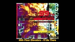 99th Floor Elevators - I
