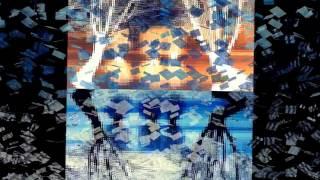 synchronicity I the police synchronicity album