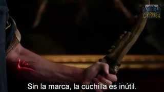 Supernatural Temporada 9 Capitulo 23 Subtitulado en Español Latino HD Season Finale