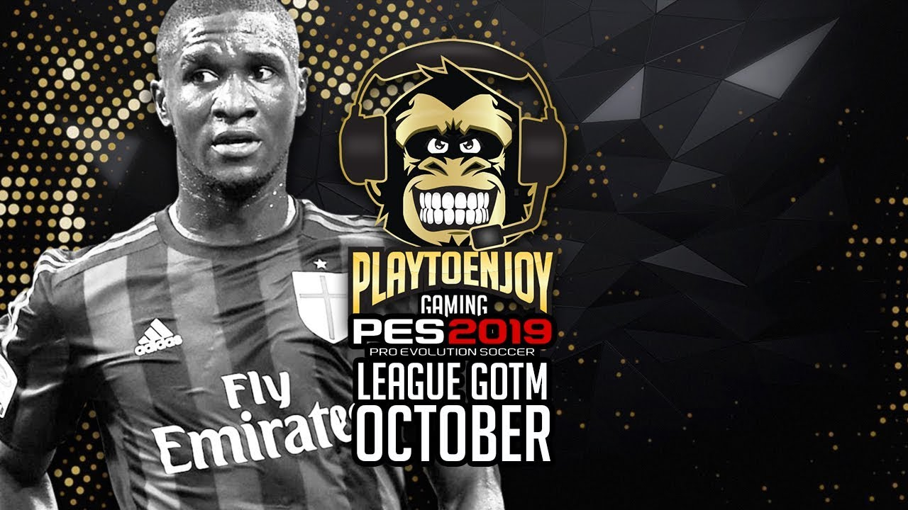 P2E Homepage - PlaytoEnjoy