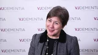 High misassignment rates in clinical Alzheimer's cases and controls