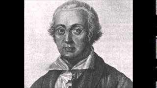 Domenico Cimarosa - 32 Piano Sonatas