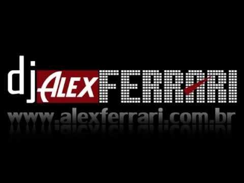 Bara Bará Bere Berê [REMIX OFFICIAL] Alex Ferrari