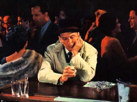 Frank Sinatra - Stormy Weather (1959)