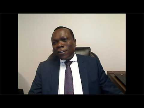 25 DIFFERENT TYPES OF VISA TO THE USA – DR OPE BANWO