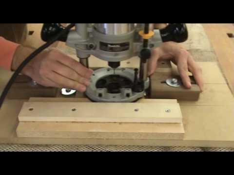 luthier-tips-du-jour---steel-string-bridge-making