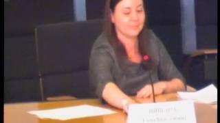 видео голосование активный гражданин