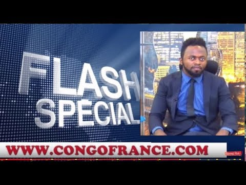 INFO En Direct 02 05 2019 F.TSHISEKEDI DOIT RETIRER L'ACCORD AVEC KABILA? REACTION DE MATHIEU ILUNGA
