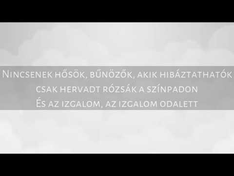 KYGO - Stole the show [magyar]