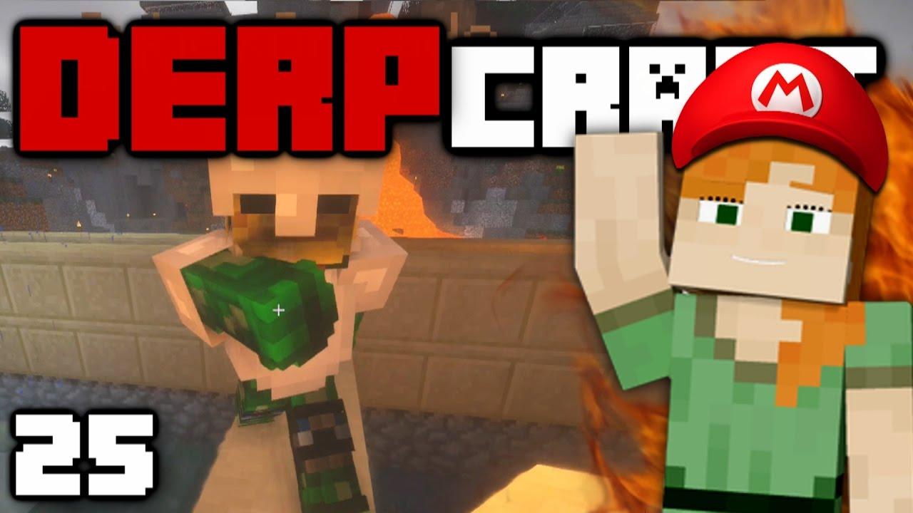 the-war-begins-derp-alliance-treaty-organization-derpcraft-episode-25