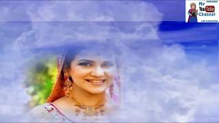 new balochi wedding songs 2016 track (2)