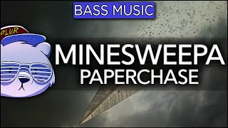 MineSweepa - PaperChase ft. Alexander The Great