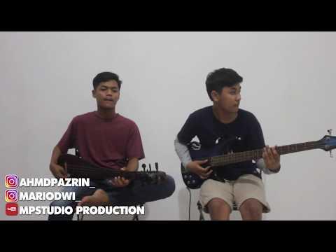 Musik Panting - Selamat Datang (MPSTUDIOPRODUCTION)