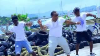 Repeat youtube video Mr Saik - Meneando la cintura Remix Dvj Daniel