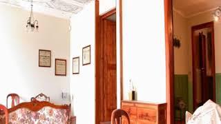 Casa Montello - Civitanova del Sannio - Italy