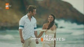 Canevim / Nest - Episode 17 Trailer - FINAL - (Eng & Tur Subs)
