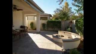 2443 Dutchwood Ln Manteca CA Overview