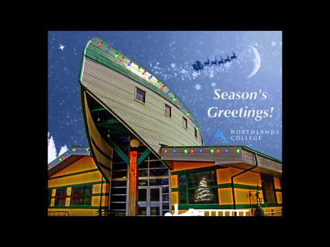 Northlands College Christmas 2014