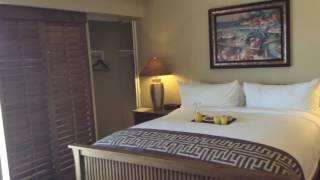 Dimond Resort Timeshare in Las Vegas, USA