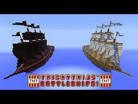 Морской бой #1 Mini Game