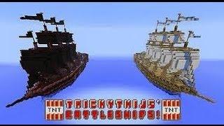 видео: Морской бой #1 Mini Game