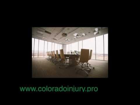 Personal injury mediation | Colorado Springs Personal Injury Attorney explains