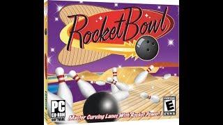 RocketBowl - Episode #1